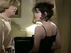 Horny Amateur tweak with Vintage, Compilation scenes