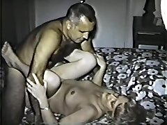 Antique bisex