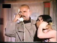 KAZIM KARTAL - SAPIK SIKISCI - ZERRIN EGELILER