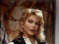 Miss Liberty (1996) Utter VINTAGE MOVIE