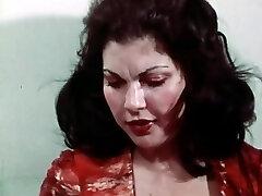 hennes väg till stjärnan (1972)