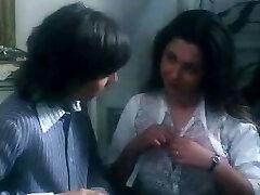 jeunes filles lv extase (1975)