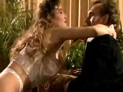 Inferno 1991