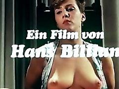 Herzog video klasiskās vācu porno Jude no 1fuckdatecom