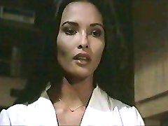 Malizia Erotica - Laura Gemser full movie!