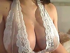 Webcam superstar 4