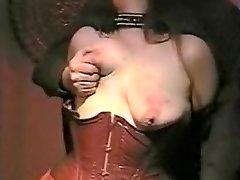 Crazy amateur Antique, Big Tits hump movie