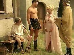 Hercules - a intercourse venture