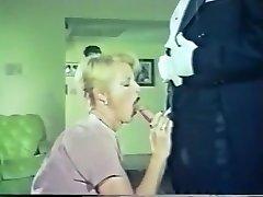 Classic juliet anderson episodes