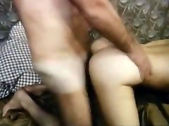 Sumptuous first-timer German, Hairy xxx video