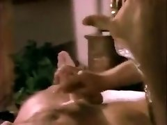 Epic Homemade movie with Big Trunk, MILF scenes