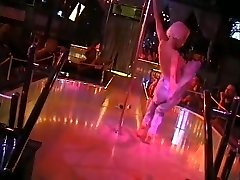 Exotic pornstar Julie Rage in horny anal, blonde adult gig