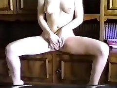 Exotic unexperienced Russian, unexperienced adult video
