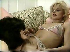 Amazing pornstars Kristara Barrington and Desiree Lane in horny fuck sticks/toys, brunette xxx pin