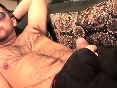 Don Stone Dirty Talk In Pjs Early Moanin Fantastic Voice Hairy Latino Angle Two