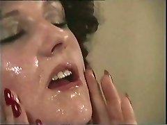 Sperm Muncher, 1965 Tormentor Film Vintage