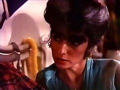 Old-school Vignettes - Taboo Marlene Willoughby BJ