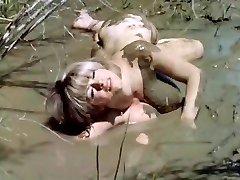Mondo Topless Intro (1966)