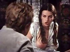 lovemaking comedy jokey german vintage 11