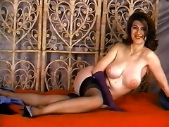 Classic Striptease & Glamour #22
