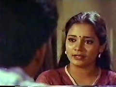 Indian Aunty Vintage Super-fucking-hot