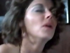 Old-school Episodes - Strap On Threesome