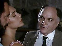 故事的O,该系列(1992年)