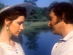 (SOFTCORE) Youthfull Lady Chatterley (Harlee McBride) full flick