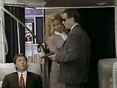 Potnik 69 -Scene 4