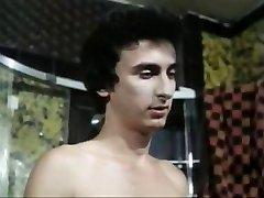 Five Girls heiss wie Lava (1978)