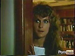 Backdoor Romance - Scene 5