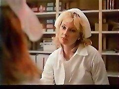 Nurses Of Gusto (1985) FULL VINTAGE Flick