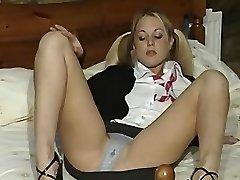 fc csb old video sample x cat blow job sex etc