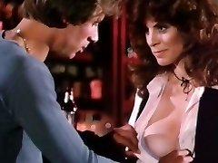 Kay Parker Honey Wilder Vintage Utter Movie