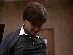 Movie; Secret mistress 1986
