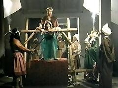 Marco Polo... La storia mai raccontata [Italian Vintage Porno] (1994)