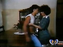Sexo em Festa 1986 Latin Vintage Porn Movie Teaser