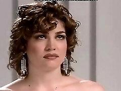 Vanessa Chase, Rocco Siffredi in rough hard arse-fuck from