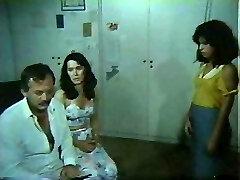 Orgia Acquainted (1986) - Dir: Alfredo Sternheim
