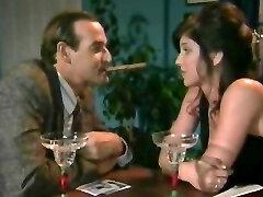 võtke minu naine... aga jätke raha (1997)