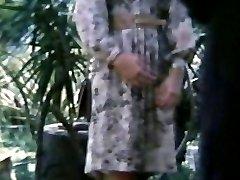 Senta no meu (1985) - brazilian vintage