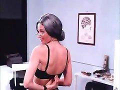 عمیق در گلو, گلو II (1974)