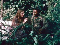 Aphrodisiakum, Das Sexuelle Geheimnis Von Marihuana (1971)