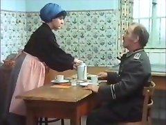 Abenteuer des sanitatsgefreiten نویمان 1978