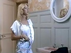Classic French full movie 70s 2