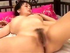 Chinese bang-out movie