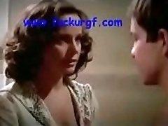 Fuckurgf.com - never seen video in your life