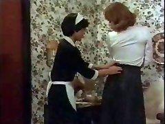 maid for fuckfest