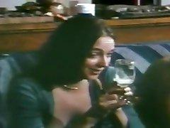 Classic 70's Taboo