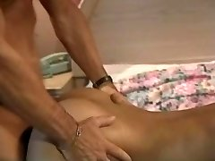 Nasty amateur Hardcore, Vintage sex scene